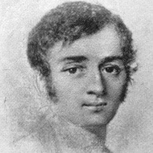Joseph Nicollet