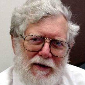 Lawrence B. Slobodkin