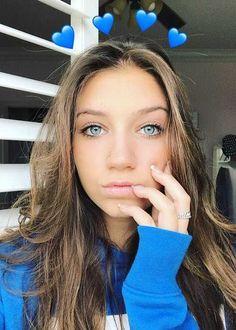 Madison Lewis