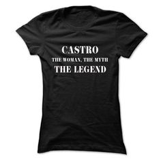 Malte Castro