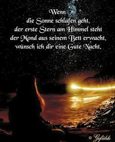 Marius Nacht