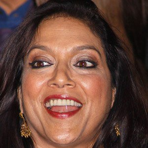 Mira Nair