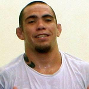 Rafaello Oliveira