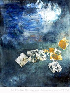 Rubin Pollock