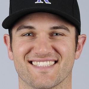 Ryan Wheeler