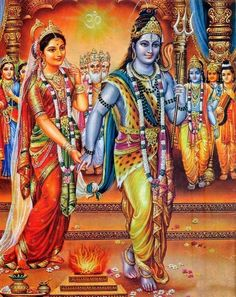 Shiva Shankar