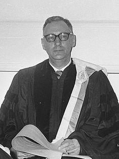 Tjalling C. Koopmans
