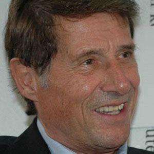 Udo Jurgens