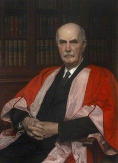 William Henry Bragg