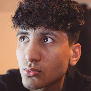 Adil Mirza
