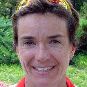 Ana Burgos
