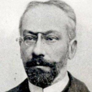 Antonio Jose Enes