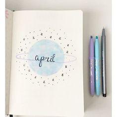 April Macie