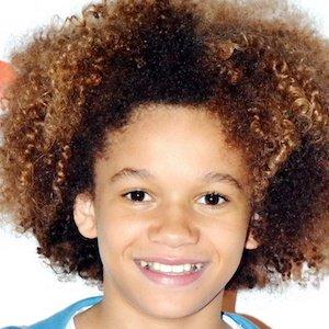 Armani Jackson