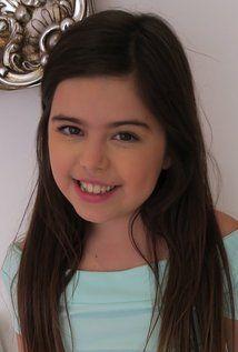 Belle Brownlee