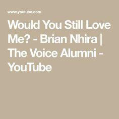 Brian Nhira