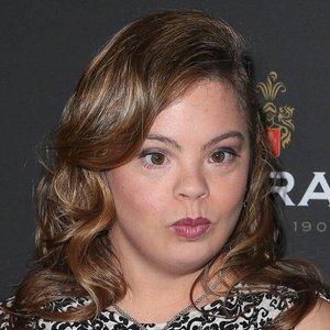 Cristina Sanz