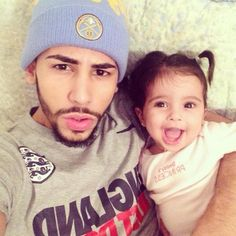 Deena Saleh