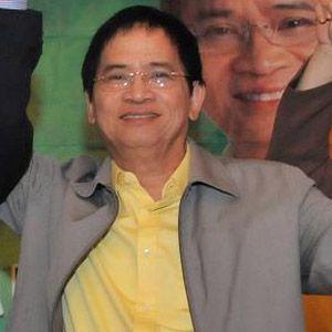 Eddie Villanueva
