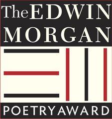 Edwin Morgan