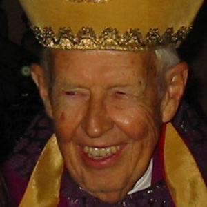 Francis Quinn