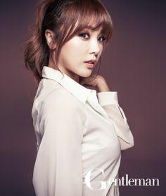 Hong-jin Na