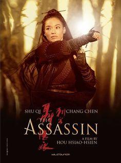 Hou Hsiao-hsien
