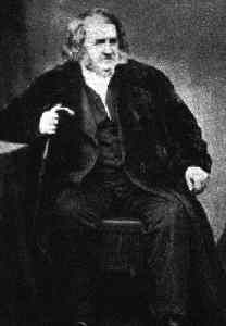 James Young Simpson