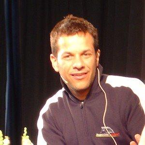 Jason Watt