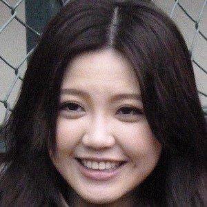 Jinny Ng