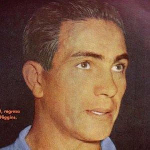Jorge Robledo