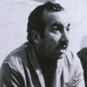 Khalil Alwazir