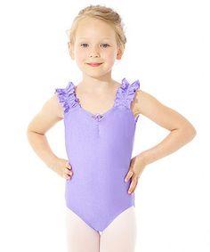Lilac Petal AJ