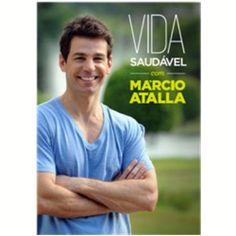 Marcio Atalla