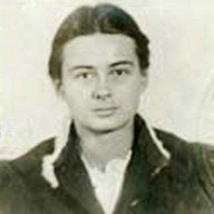 Maria Von Trapp