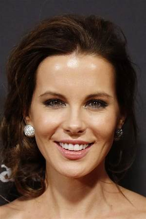 Samantha Beckinsale