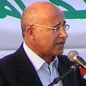 Taleb el-Sana