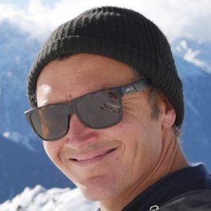 Xavier Delerue