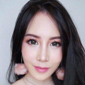 Yan Kay Kay
