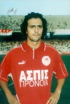 Zlatko Zahovic
