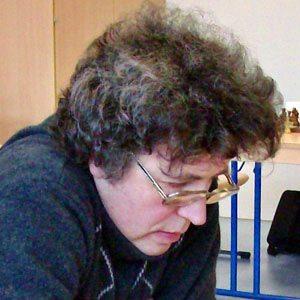 Andrei Sokolov