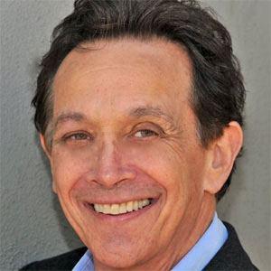 Andrew Rubin