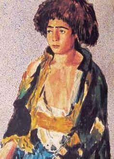 Azim Azimzade