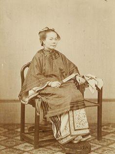 Chen Baozhen