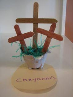 Cheyanne Lent