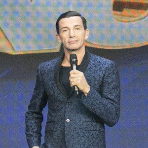 Diego Passoni