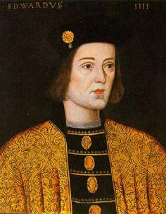 Edward IV of England