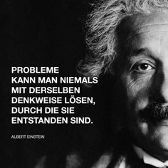 Friedrich Knapp