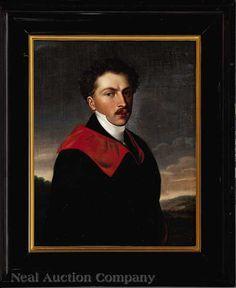 George Joseph Stigler