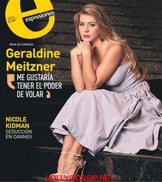 Geraldine Meitzner